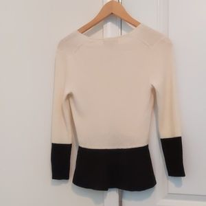 Banana Republic Sweaters - Banana Republic Italian Yarn Cashmere Sweater